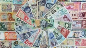 australian-dollar-afp