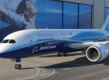 Boeing Dreamliner safety raises concerns