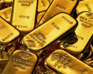 gold-deutsche-bank-1024x813
