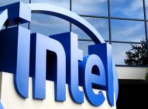 Intel earnings drop, triggered by  weak PC sales