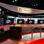 Onyx attracting Pfizer, Novartis in a buyout race