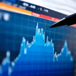 US stocks advanced to fresh highs despite weak jobs data