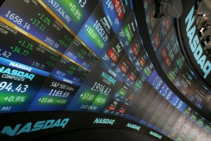 US stock indexes with record highs as US earnings season delivers