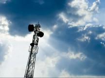 Nokia and Ericsson's shares fall