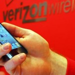 Verizon offers $130 billion to buy out Vodafone