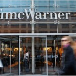 Time Warner Inc.'s share price up, changes bylaws to fend off takeover bid from 21st Century Fox