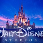 Disney's revenue beats estimates despite Lone Ranger's failure
