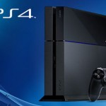 Sony sets ambitious target for PS4 console