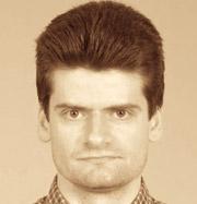 Miroslav Marinov
