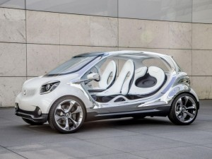 Germany S Car Maker Giants Are Finally Going Electric As For The First Time All Of World Major Manufacturers Embracing Or Hybrid Models