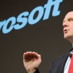 Microsoft surprises as earnings beat forecast amid PC losses