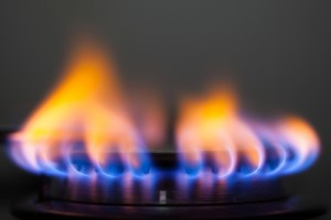 Natural gas futures remain pressured ahead of EIA inventory data