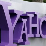 Yahoo keeps larger than expected Alibaba stake