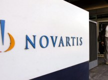Novartis with an ambitious $5 billion buy-back program, strategic review of business units
