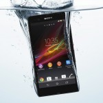 Sony Corp. – the last Japanese survivor in smartphone business