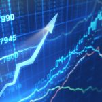 US stock-index futures rise before unemployment rate