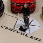 Fiat postpones Chrysler IPO until next year