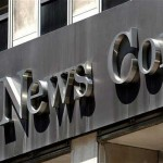 News Corp share price up,  avoids prosecution over UK hacking