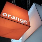 Orange SA monitors Spain in search for acquisition targets
