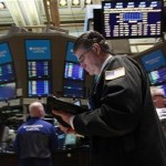 US stocks slightly decrease over stimulus tapering concern