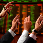 US stock index futures slightly decrease before economic data