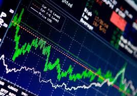 US stocks retreat amid corporate earnings news