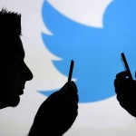 Twitter shares rebound on Monday, digital currency-related ads to be banned on company's platform
