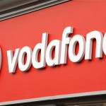 Vodafone increases investment plans amid falling profits