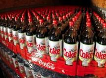 Coca-Cola Americas management shaken up