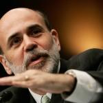US stocks surge on $10 billion Fed tapering