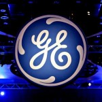 General Electric Co.'s share price up, to pursue selling its appliances unit, negotiates with potential buyers