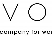 Avon ceases the implementation of its new order management system