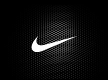 Nike shares gain the most in three months on Wednesday, company may soon sell directly on Amazon, Goldman Sachs says