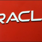 Oracle Corp. tops forecasts for its latest quarter