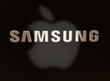 Samsung being rejected the patent case against Apple by court