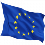 Forex european union