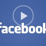 Facebook Inc.'s share price up, introduces a mobile advertising network and new App Links technology