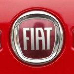 Fiat to continue the push for Chrysler's acquisiiton