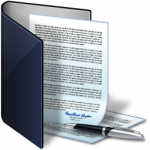 folder-contract-icon