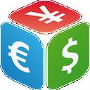forex-market-icon