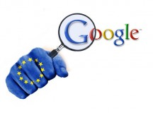 Google fails in its hope of EU settlement over competition changes