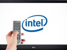 Verizon and Intel near deal over OnCue service