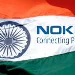 Nokia offers $487 million to India's Government for its factory transfer