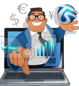 How to use technical analysis to trade options