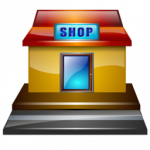 roadside-shop-icon