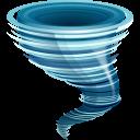 tornado-icon