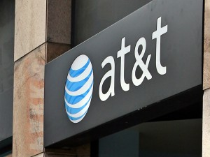AT&T cuts $40 a month from premium users' bills