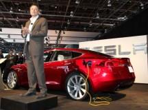 Tesla faces a recall, argues about semantics of the term