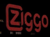 Liberty Global to acquire Ziggo in a 4.9-billion-Euro deal