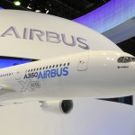 Airbus Group NV purchases Salzburg Bank to aid sales